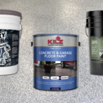 best garage floor coating reviews