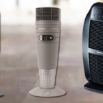 best portable heater reviews