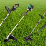 best weed eater reviews buying guide