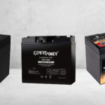 best lawn tractor battery reviews