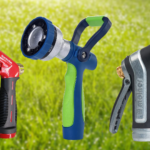 best hose nozzle reviews and buying guide