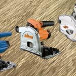 top 10 best track saws reviewed by professionals